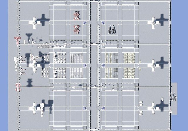http://img.niceminecraft.net/Map/Star-Wars-Vehicle-Collection-Map-2.jpg