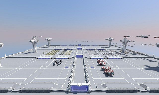 http://img.niceminecraft.net/Map/Star-Wars-Vehicle-Collection-Map-4.jpg