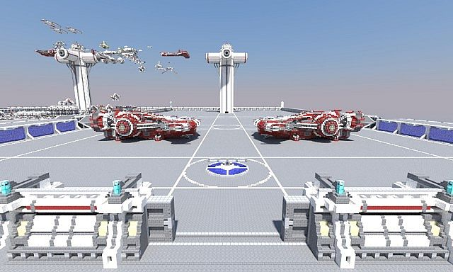 http://img.niceminecraft.net/Map/Star-Wars-Vehicle-Collection-Map-5.jpg