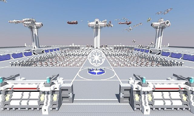 http://img.niceminecraft.net/Map/Star-Wars-Vehicle-Collection-Map-6.jpg