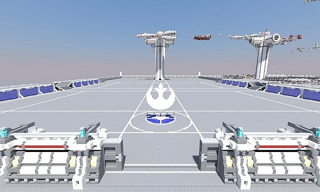 http://img.niceminecraft.net/Map/Star-Wars-Vehicle-Collection-Map-7.jpg