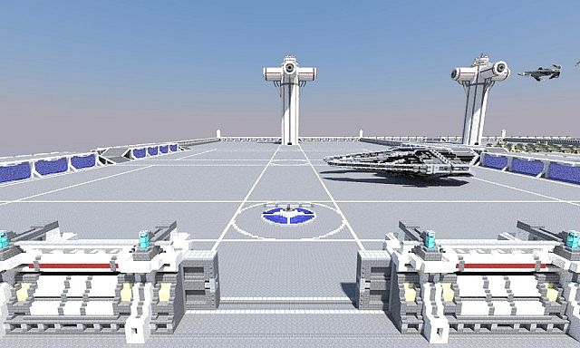 http://img.niceminecraft.net/Map/Star-Wars-Vehicle-Collection-Map-8.jpg