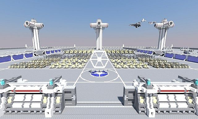http://img.niceminecraft.net/Map/Star-Wars-Vehicle-Collection-Map-9.jpg