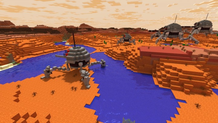 Star-Wars-Vehicles-Map-22.jpg