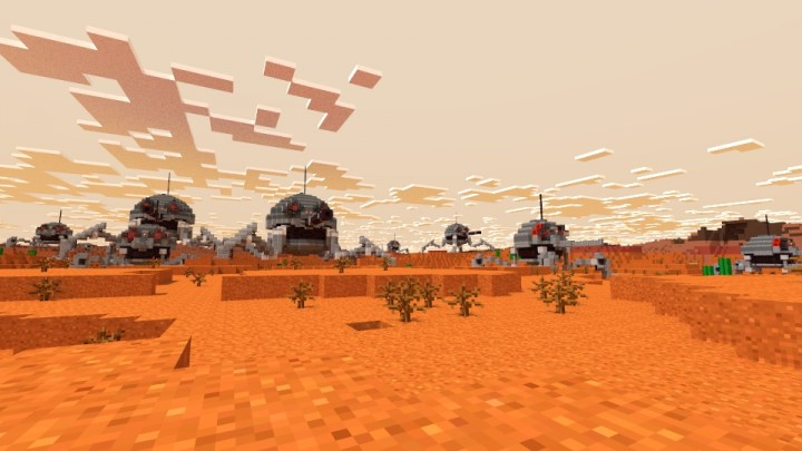 Star-Wars-Vehicles-Map-24.jpg