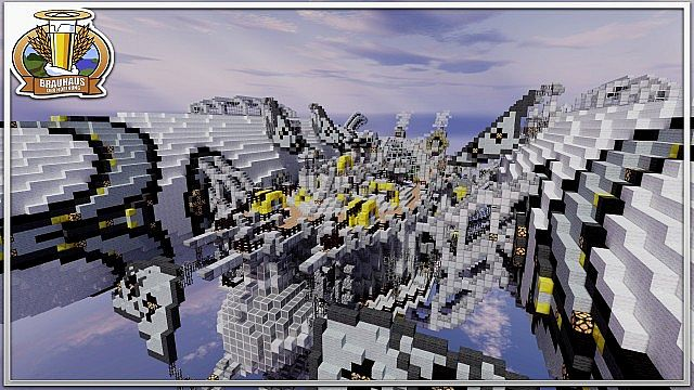 http://img.niceminecraft.net/Map/Starflash-Map-1.jpg