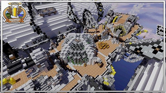 http://img.niceminecraft.net/Map/Starflash-Map-2.jpg