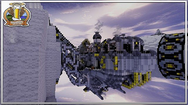 http://img.niceminecraft.net/Map/Starflash-Map-3.jpg