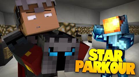 Stars-Parkour-Map.jpg