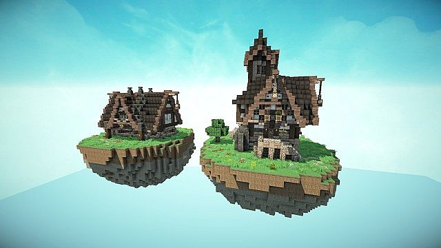 http://img.niceminecraft.net/Map/Steampunk-Style-Map-Pack-2.jpg
