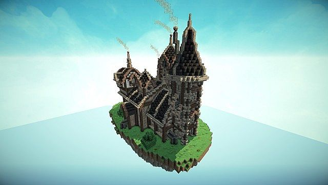 http://img.niceminecraft.net/Map/Steampunk-Style-Map-Pack-3.jpg