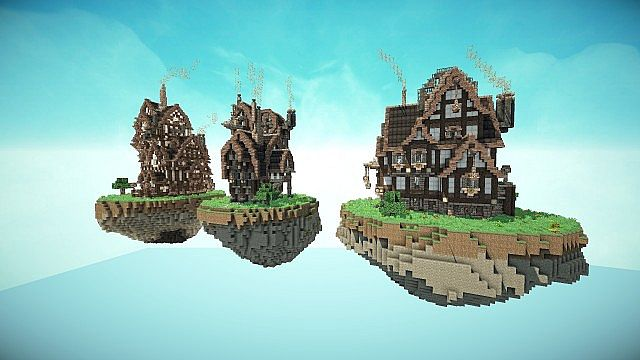http://img.niceminecraft.net/Map/Steampunk-Style-Map-Pack-4.jpg
