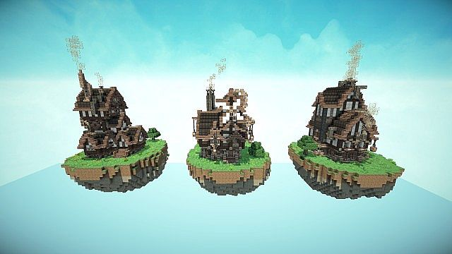 http://img.niceminecraft.net/Map/Steampunk-Style-Map-Pack-6.jpg