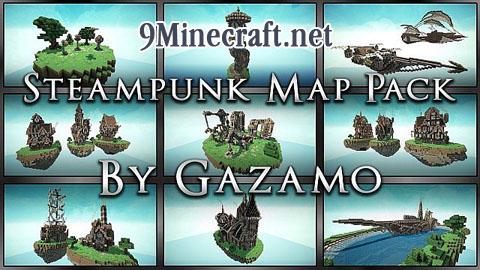 http://img.niceminecraft.net/Map/Steampunk-Style-Map-Pack.jpg