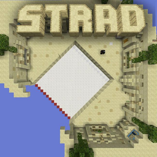 Strad-Map-1.jpg