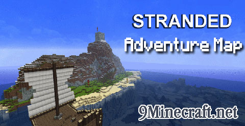 http://img.niceminecraft.net/Map/Stranded-Adventure-Map.jpg