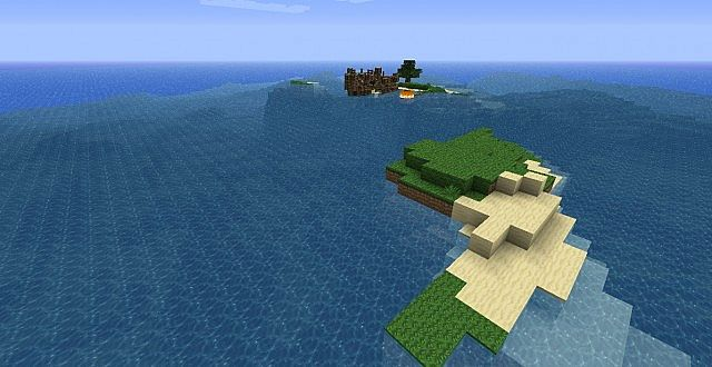 Stranded-Map-3.jpg
