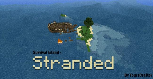 Stranded-Map.jpg