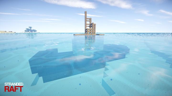 Stranded-Raft-Map-16.jpg