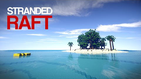Stranded-Raft-Map.jpg