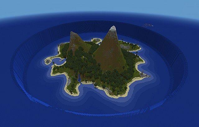 http://img.niceminecraft.net/Map/Sunken-Island-1.jpg