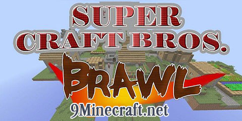 Super-Craft-Brothers-Map.jpg