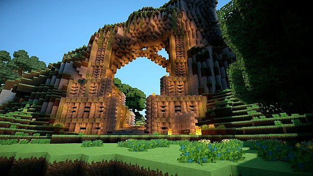 http://img.niceminecraft.net/Map/Super-Fanta-Bob-World-Map-2.jpg