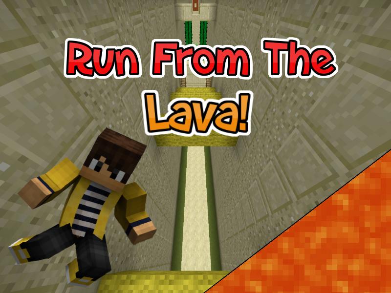Super-Lava-Run-Map-1.png