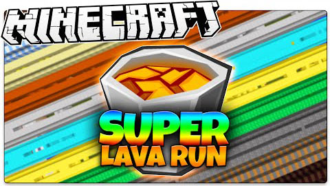 Super-Lava-Run-Map.jpg