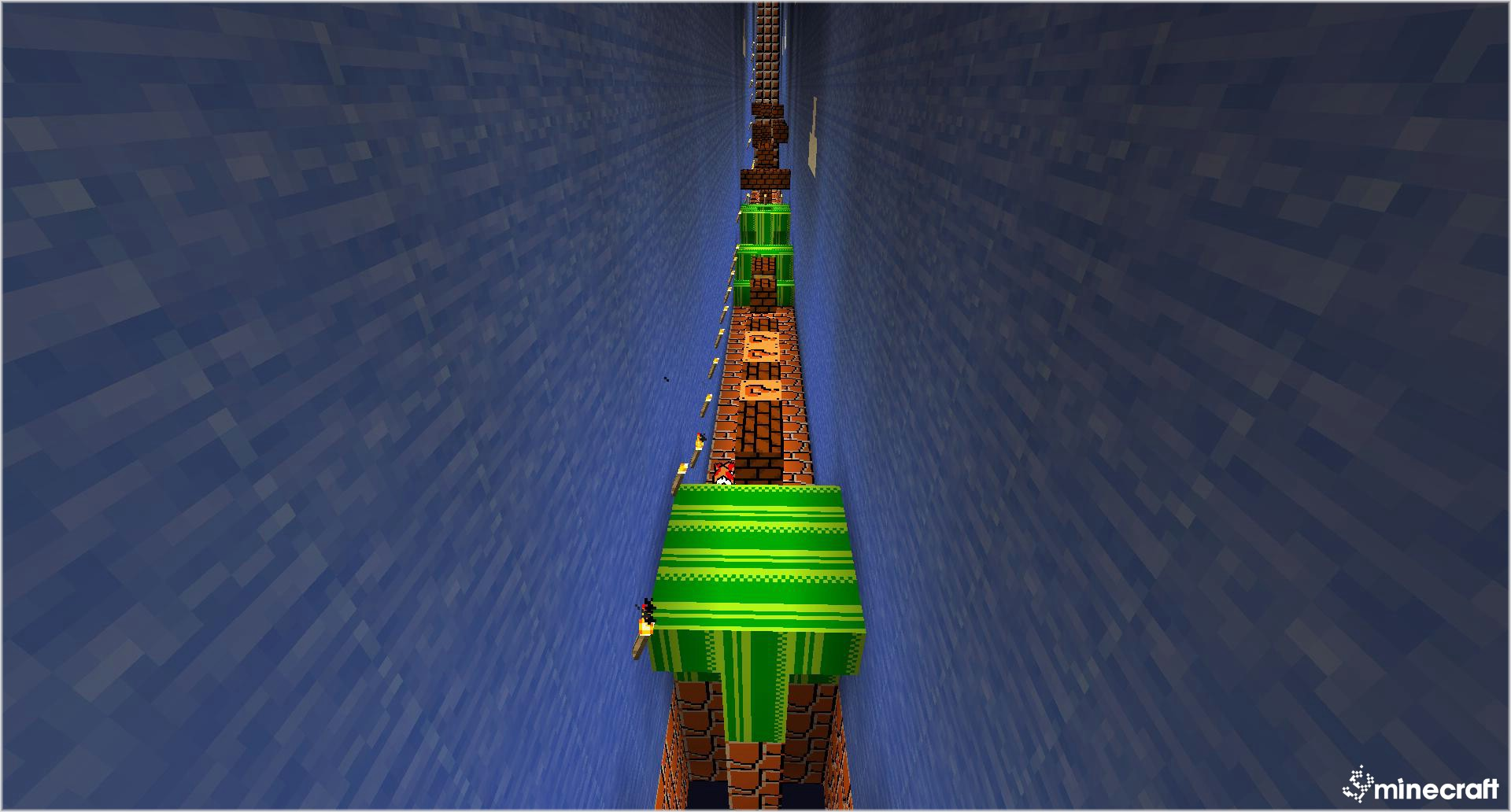 http://img.niceminecraft.net/Map/Super-Mario-Bros-Map-1.jpg