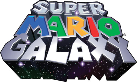 http://img.niceminecraft.net/Map/Super-Mario-Galaxy-Map.jpg