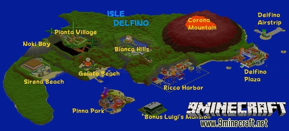 Super-Mario-Sunshine-Map-1.jpg