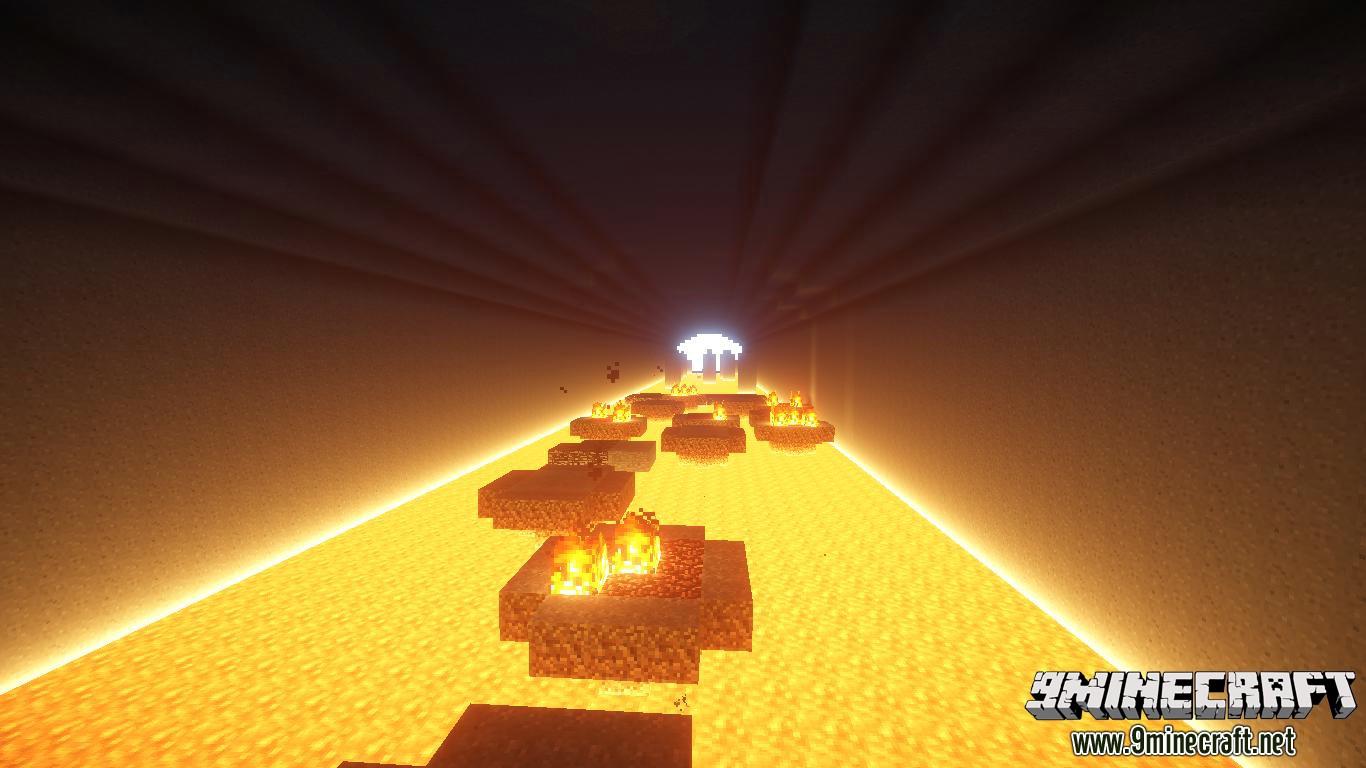 Super-Mario-Sunshine-Map-11.jpg