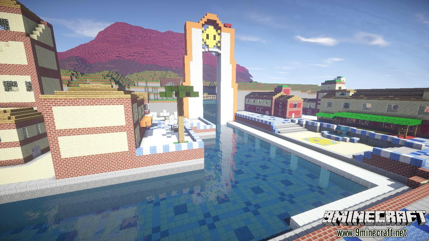 Super-Mario-Sunshine-Map-2.jpg