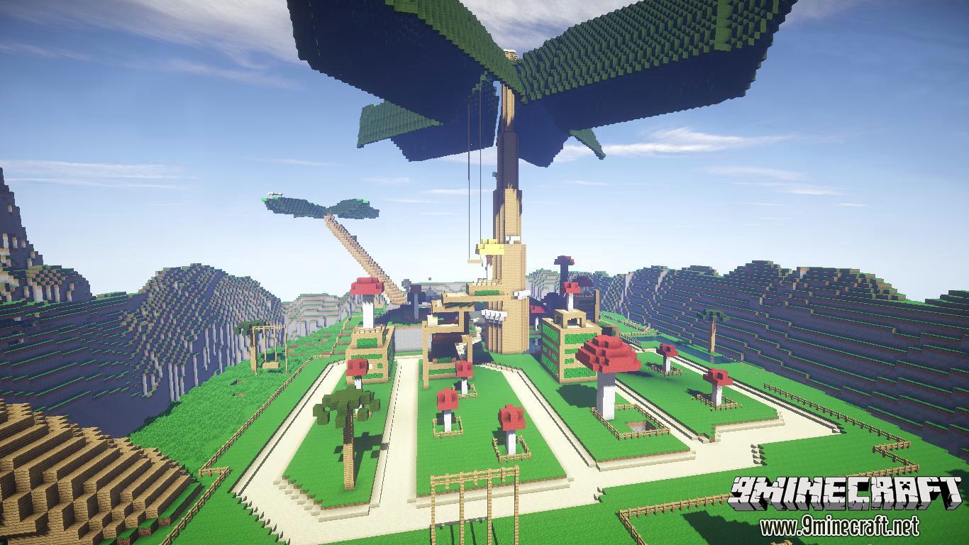Super-Mario-Sunshine-Map-5.jpg