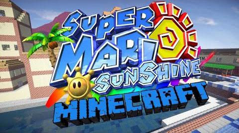 Super-Mario-Sunshine-Map.jpg