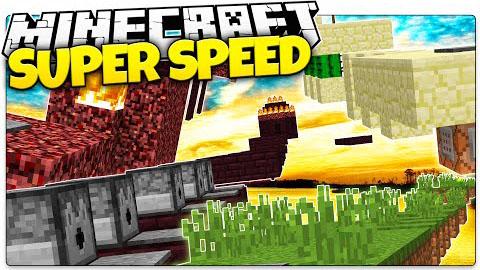 Super-Speed-Run-Parkour-Map.jpg