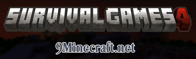 http://img.niceminecraft.net/Map/Survival-Games-4-Map.jpg