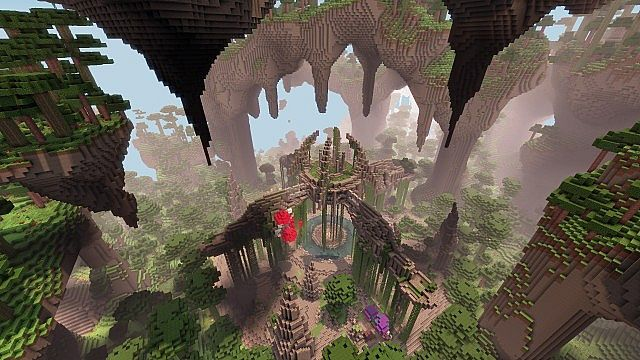 http://img.niceminecraft.net/Map/Survival-Games-Forsaken-Ascension-Map-1.jpg