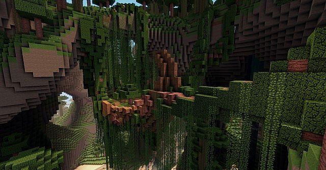 http://img.niceminecraft.net/Map/Survival-Games-Forsaken-Ascension-Map-11.jpg