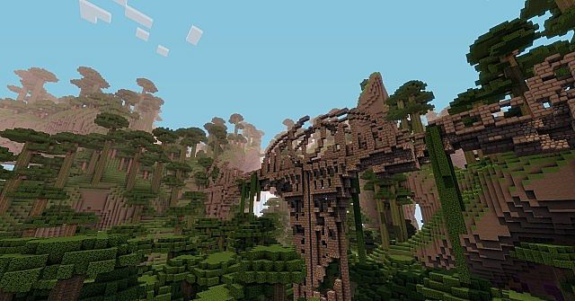 http://img.niceminecraft.net/Map/Survival-Games-Forsaken-Ascension-Map-2.jpg