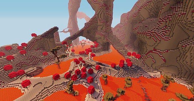 http://img.niceminecraft.net/Map/Survival-Games-Forsaken-Ascension-Map-3.jpg