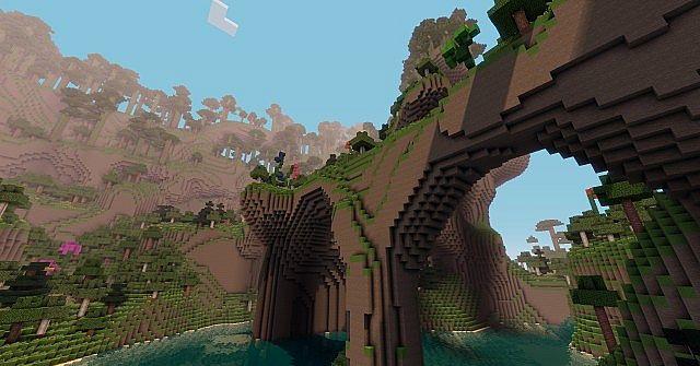 http://img.niceminecraft.net/Map/Survival-Games-Forsaken-Ascension-Map-4.jpg