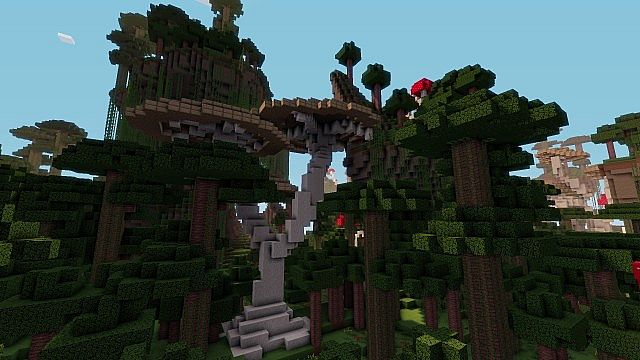 http://img.niceminecraft.net/Map/Survival-Games-Forsaken-Ascension-Map-6.jpg