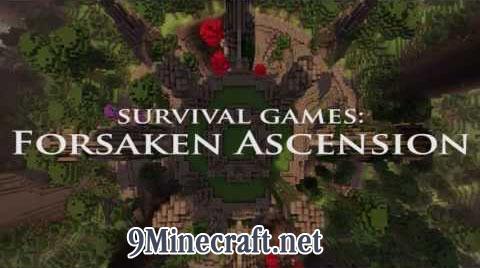 http://img.niceminecraft.net/Map/Survival-Games-Forsaken-Ascension-Map.jpg