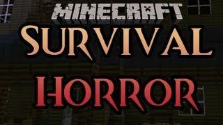 http://img.niceminecraft.net/Map/Survival-Horror-Map.jpg