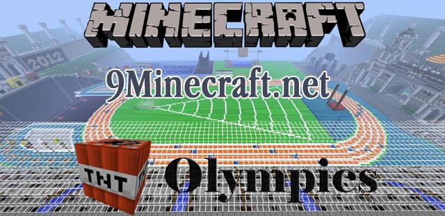 http://img.niceminecraft.net/Map/TNT-Olympics-Map.jpg