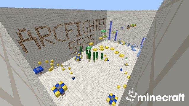 http://img.niceminecraft.net/Map/Tag-Team-Parkour-Map-1.jpg