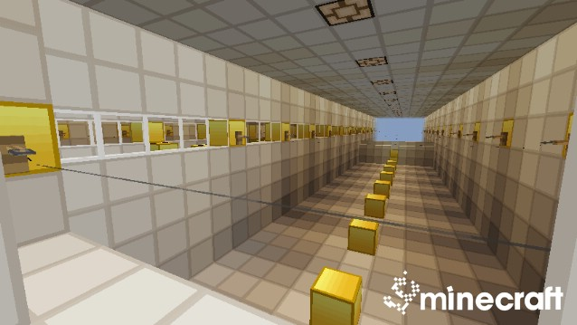 http://img.niceminecraft.net/Map/Tag-Team-Parkour-Map-2.jpg