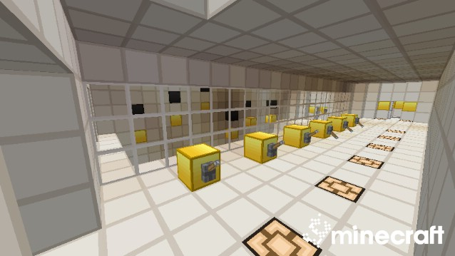 http://img.niceminecraft.net/Map/Tag-Team-Parkour-Map-3.jpg